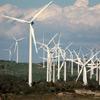 España se convierte en el primer productor eólico de Europa