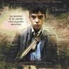 Correos emite un sello dedicado a la película 'Pa Negre'