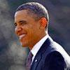 Las encuestas reflejan la subida de popularidad de Obama tras la muerte de Bin Laden