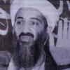 El FBI alerta de virus camuflados en supuestas imágenes de la muerte de Bin Laden
