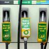 La gasolina no da tregua y alcanza nuevo récord: 1,38 euros el litro