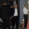 EEUU retirará los cargos contra DSK por falta de credibilidad de la presunta víctima