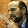 La oposición a Bautista pide la nulidad de las elecciones de la SGAE
