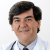 Dr. Morejón: 'La obesidad es la epidemia del siglo XXI, según la OMS'