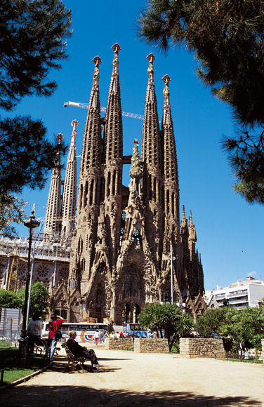 Barcelona es la capital espa ola donde resulta m s caro for Compartir piso barcelona