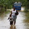 Nueva York, en estado de emergencia por el huracán Irene, no descarta evacuar a 270.000 personas