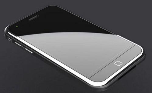Un empleado de Apple pierde un prototipo de un nuevo iPhone en un bar