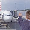 Los pilotos de Air Europa pararán lunes y jueves a partir del 22 de septiembre