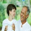 Dr. Gonzalo Pin: 'Convertimos a los abuelos en educadores directos de los niños'