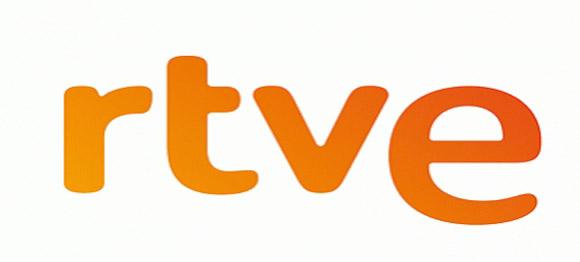 El Consejo de RTVE se retracta hoy de su intento de control de las noticias