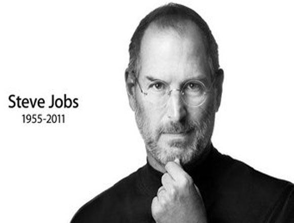 La biografía autorizada de Steve Jobs, 'best-seller' antes de salir a la venta
