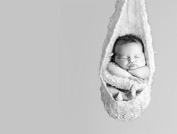 Los nombres de Marc y Martina, los más comunes entre los recién nacidos
