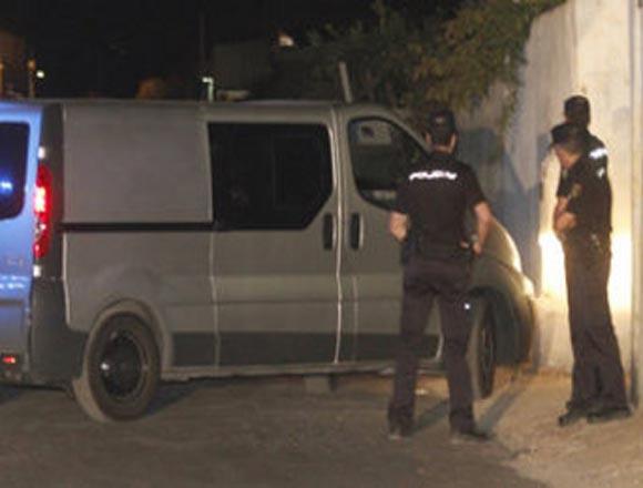 El padre de los niños desaparecidos en Córdoba declara hoy ante el juez