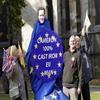 El Parlamento británico vota en contra de celebrar un referéndum sobre la permanencia en la UE