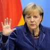 La UE pacta una quita del 50% de la deuda griega y recapitalizar la banca