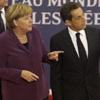 La UE congela la ayuda urgente de 8.000 millones a Grecia hasta que se celebre el referéndum
