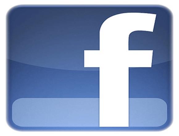 Una mujer y su bebé secuestrados durante días, rescatados por Facebook