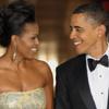 Un nuevo libro retrata la otra cara de Michelle Obama, la que provoca tensiones entre su marido y sus asesores