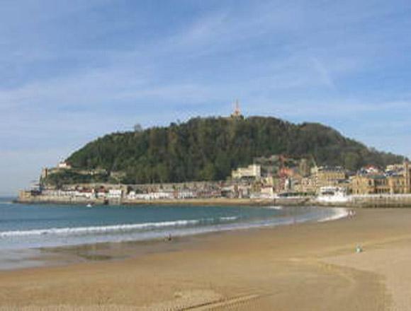 San Sebastián, entre los 15 destinos más recomendados del mundo