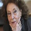 Julia Gutiérrez Caba recibe el premio Max de Honor