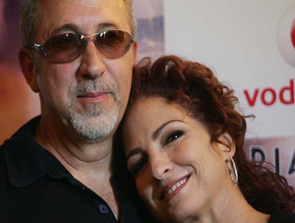 Cuba levanta el veto a artistas prohibidos como Celia Cruz o Gloria Estefan