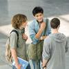 Los alumnos catalanes, entre los europeos que más abandonan los estudios tras la obligatoria