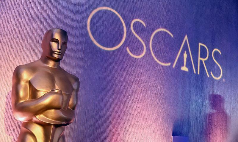 Curiosidades, cifras y récords de la 89ª edición de los Oscar