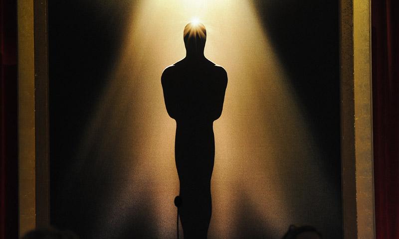 La lista completa de ganadores de los Oscar 2018