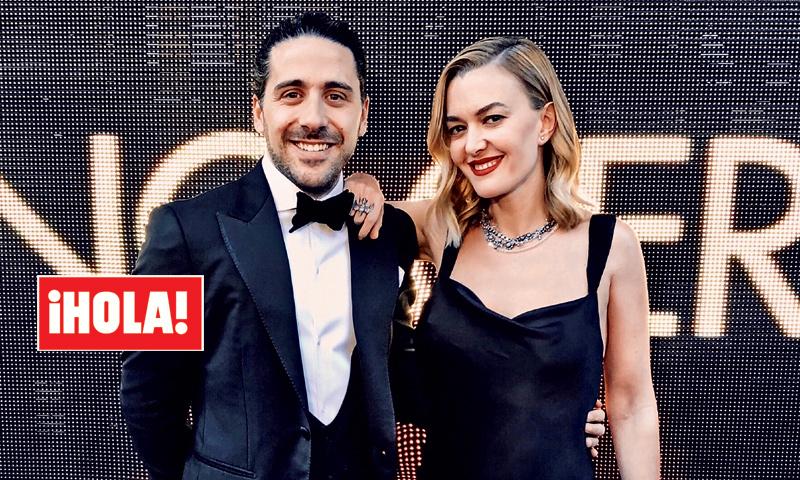 La curiosa razón por la que Zara estuvo presente en la gran noche de los Oscar