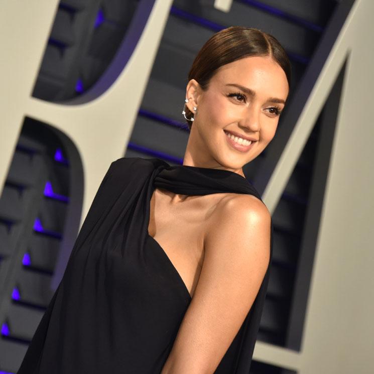 4b764104c7 Oscars 2019  las mejor vestidas de la fiesta de Vanity Fair - Foto