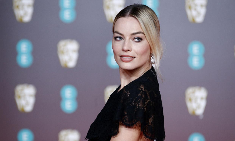 Scarlett Johansson, Margot Robbie, Renée Zellweger... Las mujeres de los Oscar 2020