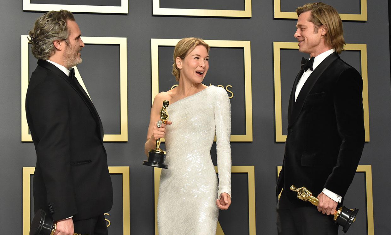 Los 15 momentos de los Oscar que no te puedes perder