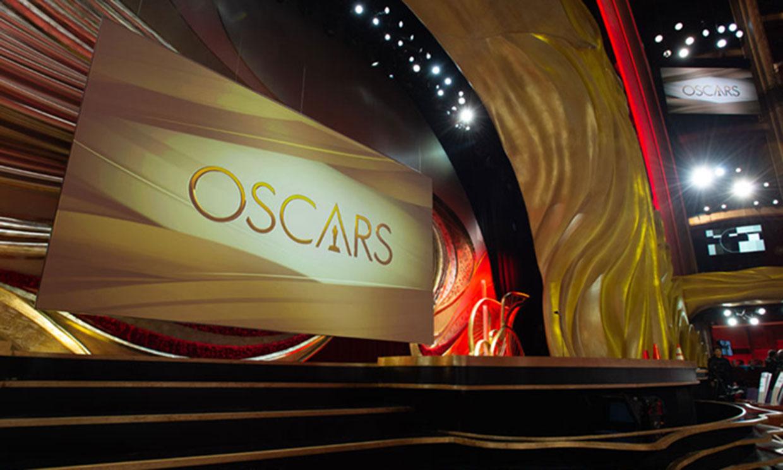 Los Oscar 2021 apuestan por una gala presencial: 'El espectáculo debe continuar'