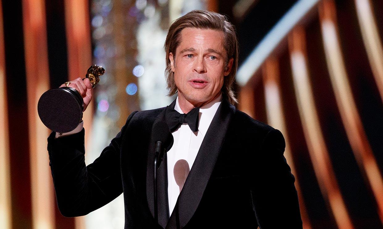 ¿Cómo serán los Oscar 2021? Solo presentadores, nominados y nada de fiestas