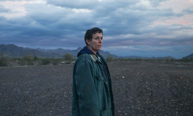 Las 10 mejores películas de Frances McDormand, además de 'Nomadland'