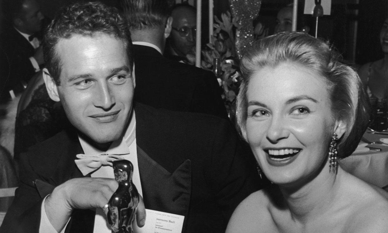 La historia de los Oscar en 25 curiosos 'flashback'