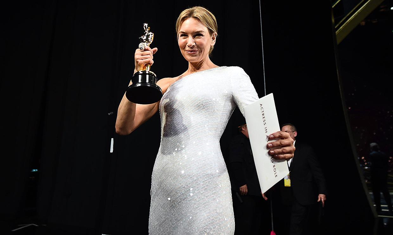 Regalos 'conscious' por valor de 170.000 euros: todo lo que recibirán los nominados a los Oscar