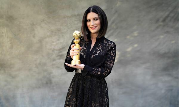 Laura Pausini: del Festival de San Remo a los Oscar