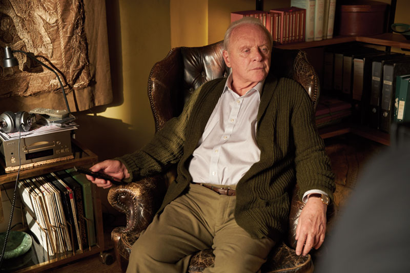 anthony-hopkins-2