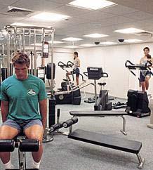 Más 'fitness' en menos tiempo