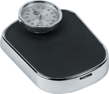 Los problemas del exceso de peso y de la delgadez extrema