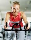 Si vas a practicar ejercicio, hazlo con la equipación adecuada