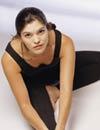Diez razones de peso para hacer ejercicio