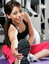 En el gimnasio... más 'fitness' en menos tiempo