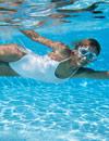 Deportes de verano: ¿estás preparada para disfrutar?