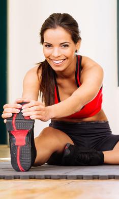 Errores post-entrenamiento que hacen que recuperemos el peso