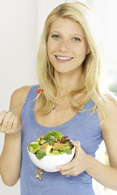 Los peligros de las dietas bajas en carbohidratos