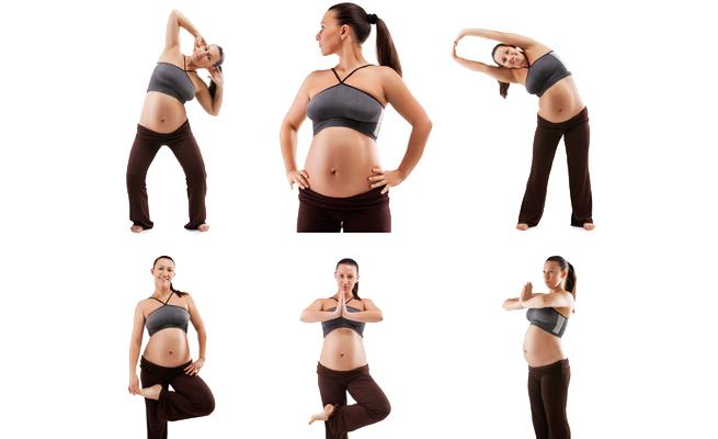 Ejercicios para adelgazar brazos piernas y abdomen