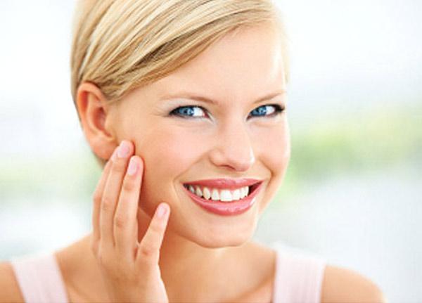 Trucos para recuperar la elasticidad de la piel