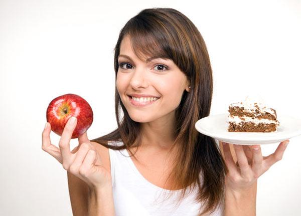 Los 10 errores más frecuentes en la alimentación actual